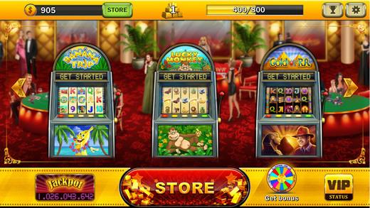 Игровые автоматы приложение скачать farm fortuna игровые автоматы
