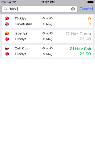 MacNeZaman screenshot 3