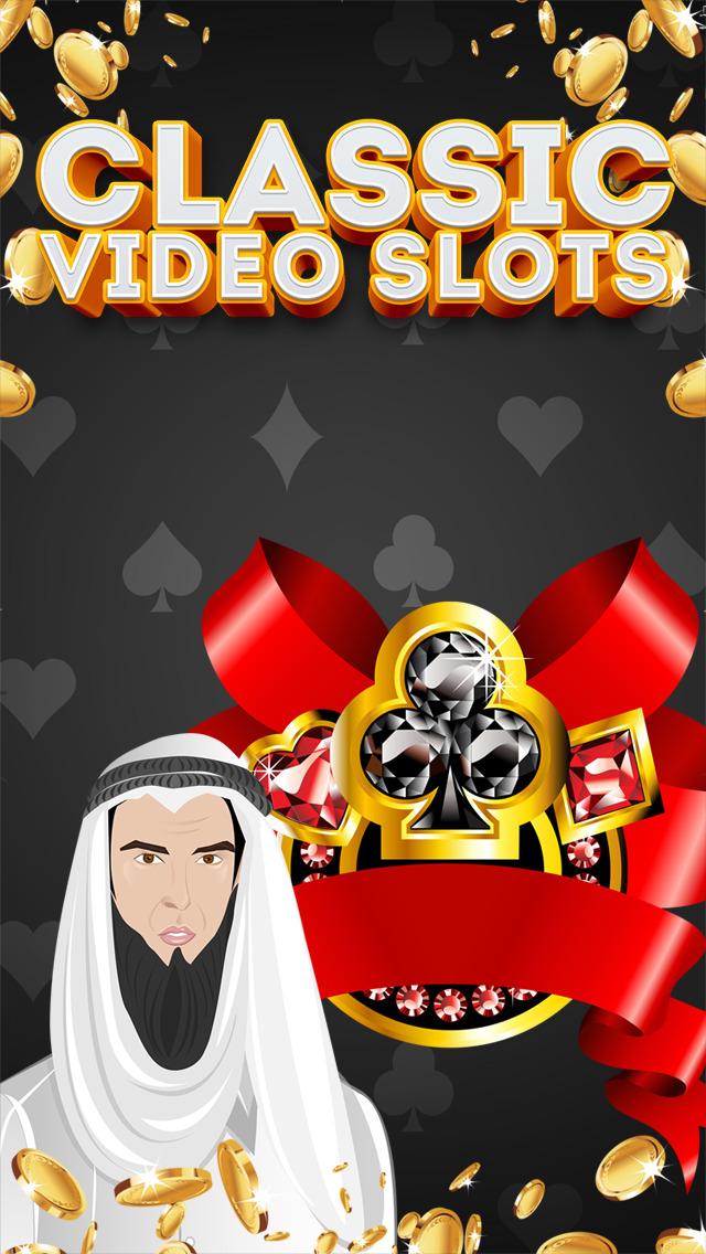 online slot machines for fun www 777 casino games com