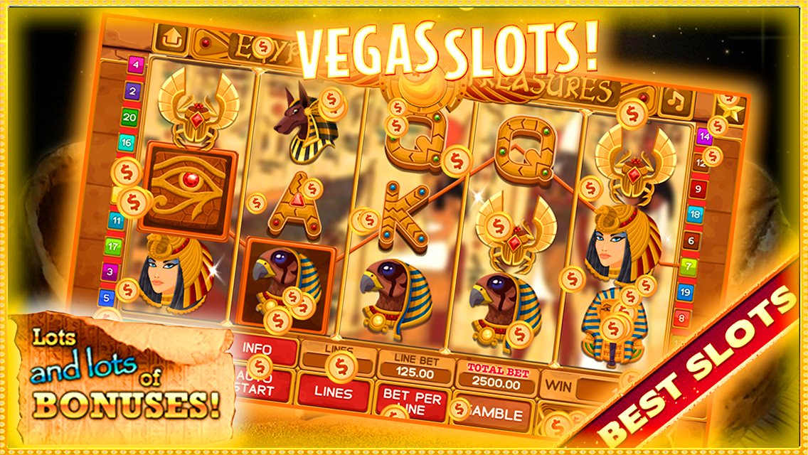 Casino payout slot sound 14