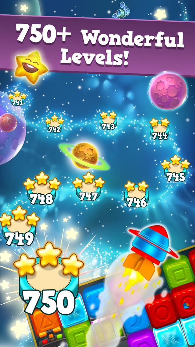 Toy Blast Update : Toy blast download
