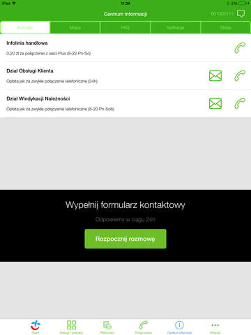 online app store