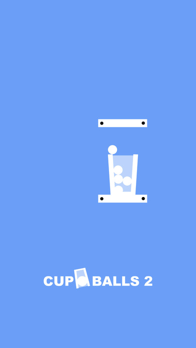 Cup O Balls 2: A Physics Game Screenshots