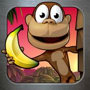 Monkey Bongo