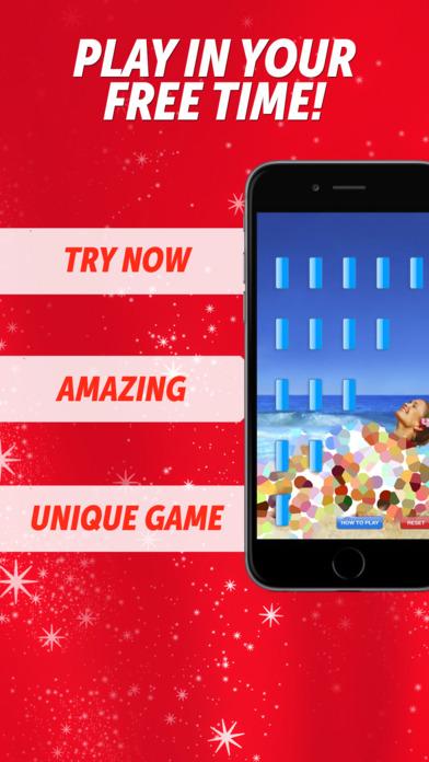 Last Block! - FREE Board Game iPhone Screenshot 1