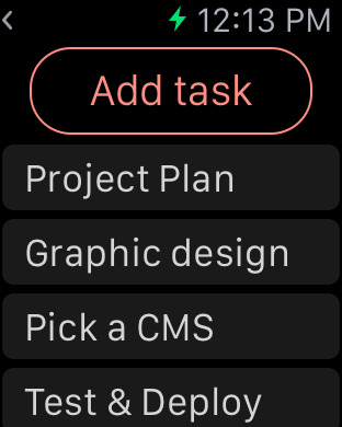 Be Focused Pro - Focus timer & Goal Tracker Screenshots