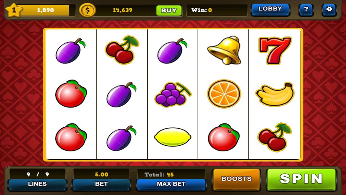 best online casino canada mobile