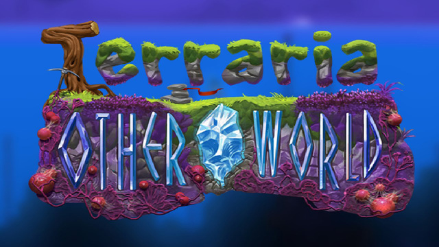 Terraria 2 Screenshots