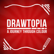 Drawtopia Premium - Physics & drawing puzzles for your brain
