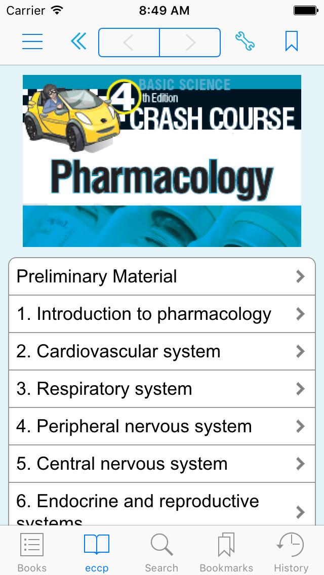 washington manual of medical therapeutics latest edition
