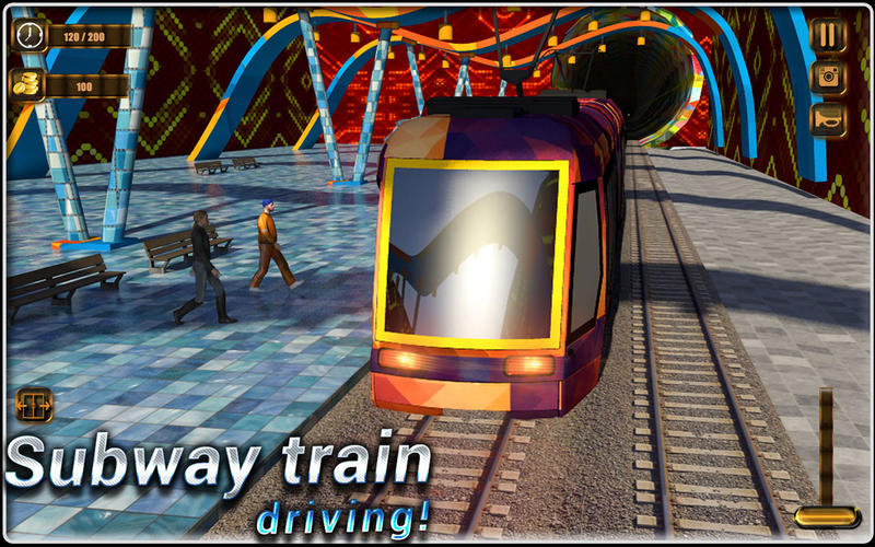 Lego duplo train games lego system a/s application data, rank, review and download