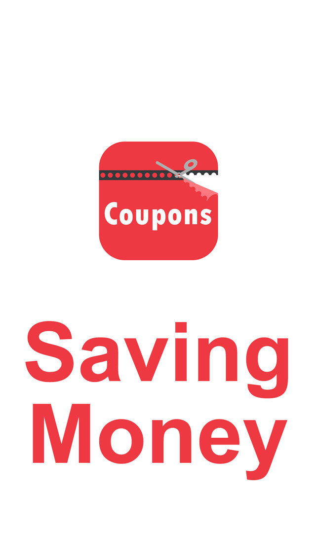 Journeys coupons 10 off