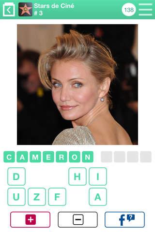 100 PICS Quiz screenshot 3