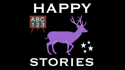 Happy Stories Screenshots