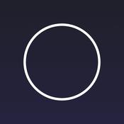 Network - Minimal Podcast Player