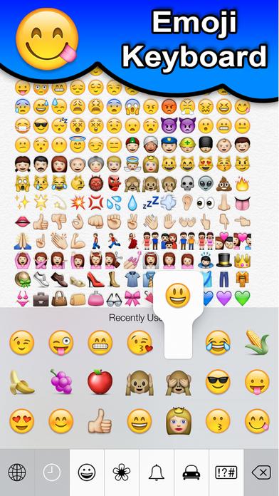 SMS Smileys FREE - Emoji Art on the App Store