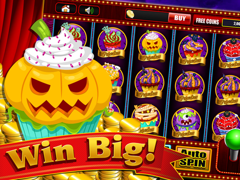 online casino trick  app