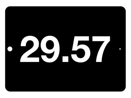 Liten Countdown - Minimal Countdown Timer Screenshots