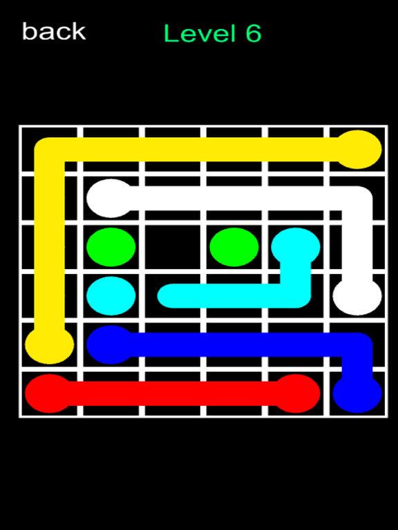 Скачать игру Match the line