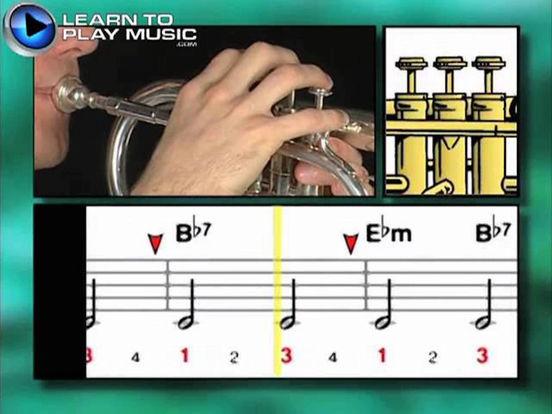 learn trumpet | eBay