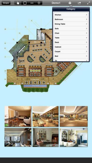 app shopper interior plan 2d home design amp floor plan best floor plan layout app clipgoo top interior design