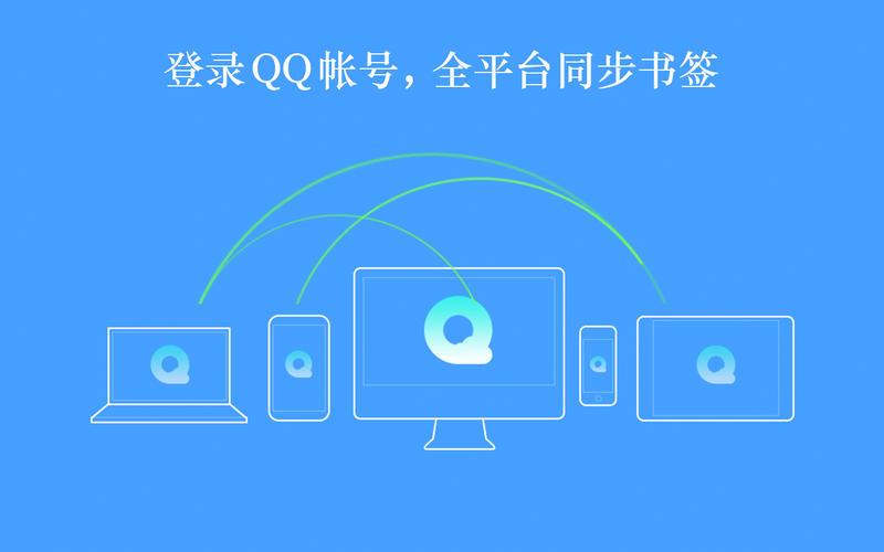 QQBrowserLite Screenshot