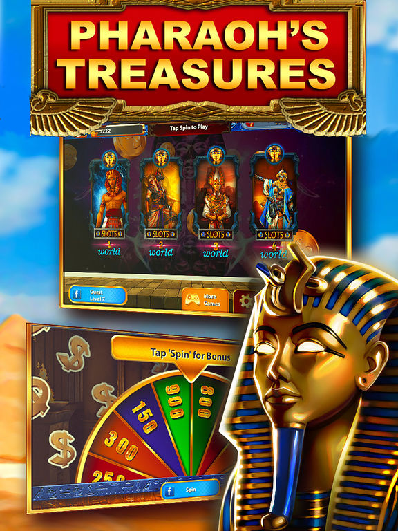 casino movie online free pharaoh s