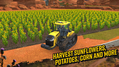 download Farming Simulator 18 apps 0