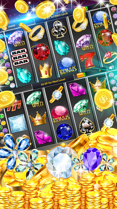 Diamond Valley Slots - Win Big Playing Online Casino Games