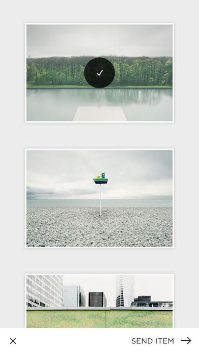 squarespace ios app crozdesk. Black Bedroom Furniture Sets. Home Design Ideas