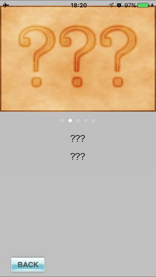 Ukiyoe Slot 53 Stations Of The Tokaido iPhone Screenshot 3