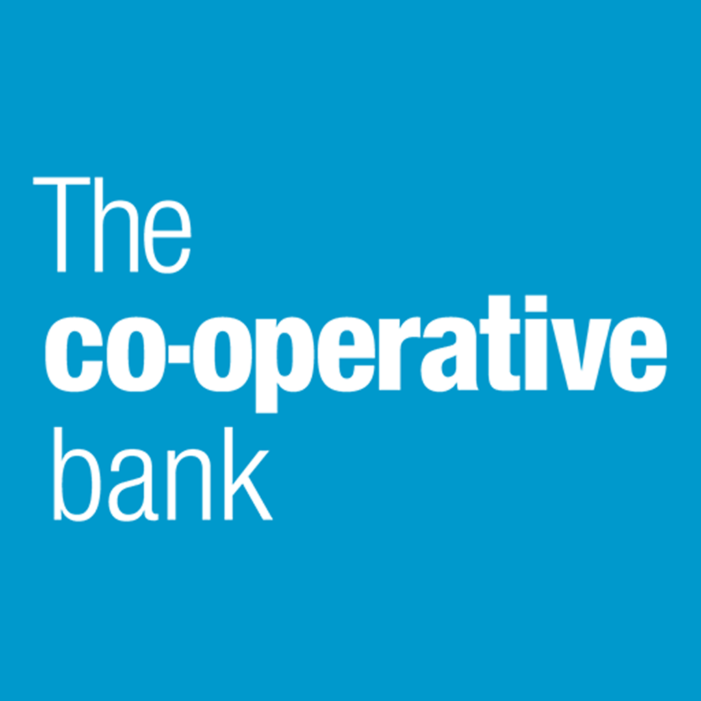 Get £100 for switching to the Co-op bank (plus £25 for charity)