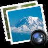 Amazing Nature Desktops Lite For Mac