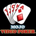 Mojo Video Poker