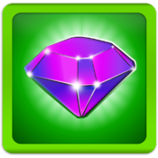 Pirate Jewels for Mac icon