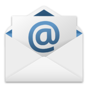 Email Contacts Extractor