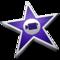 iMovie.60x60 50 2014年6月28日Macアプリセール 人気FPSアプリ「Call of Duty® 4: Modern Warfare™」が値下げセール!