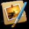 AppIcon.60x60 50 2014年7月17日Macアプリセール 画像編集ツール「Snapheal」が値下げ!