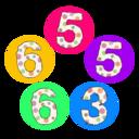 65536 - super 2048