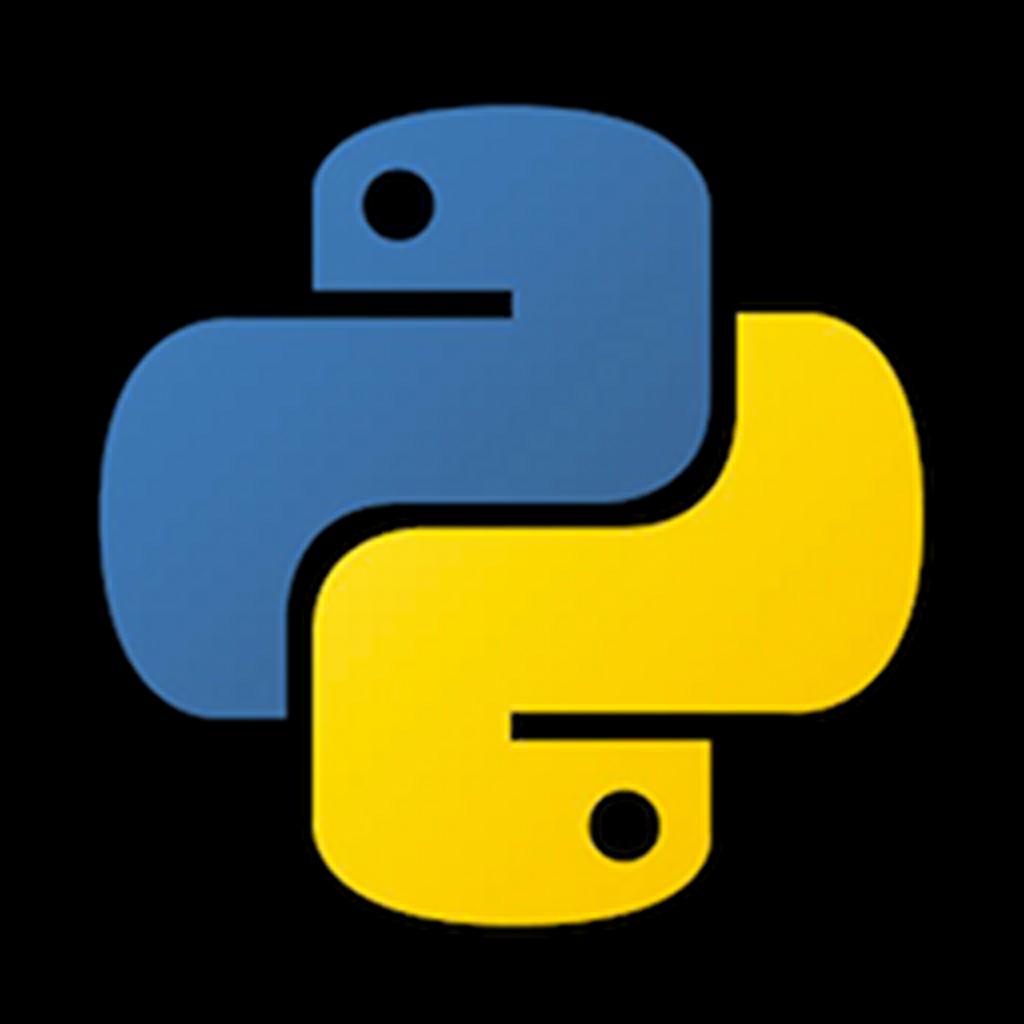 Python 2.7 f... Python Apps