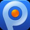 PPTV网络电视 for Mac