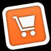亚马逊价格下跌监测器 Prices Drop Monitor for Amazon for Mac