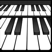 Burp And Fart Piano 打嗝放屁的钢琴 for Mac