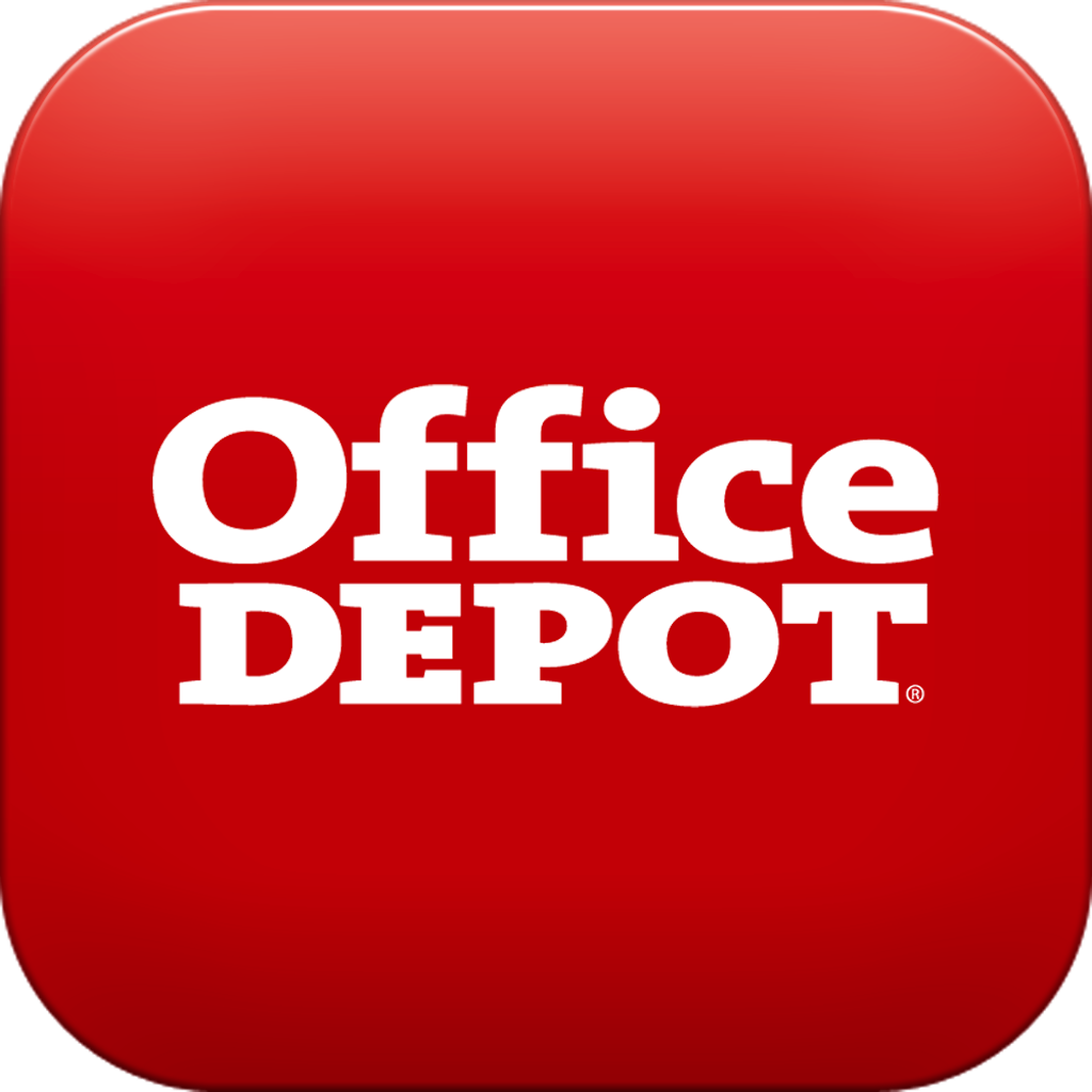 Bureau Depot Office Depot Engaging With Customers To