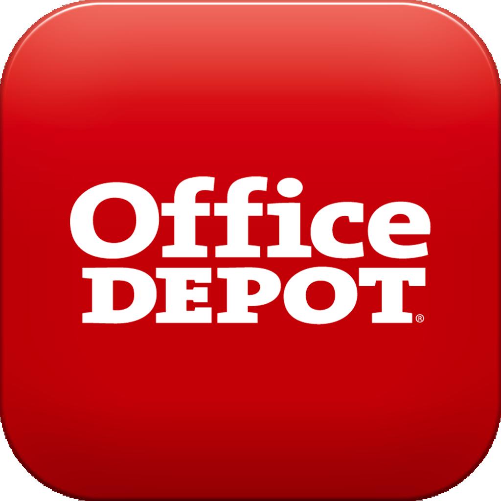 depot app