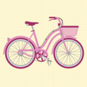 Bike Tour Diary