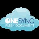 OneSync Documents