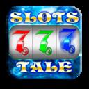 Slots Tale