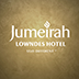 Jumeirah Lowndes Hotel for iPad