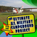 Ultimate US Military Campground Project